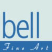 (c) Bellfineart.co.uk