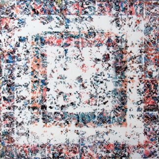 abstract by Brian Neish
