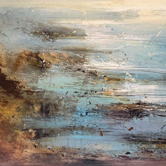 Claire Wiltsher art for sale