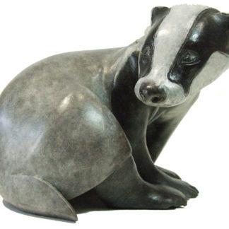 Ceramics, Glass and Sculpture