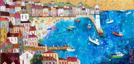 Breezy-Day,-St-Ives