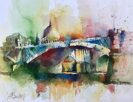 St-Pauls-Ian-Fennelly