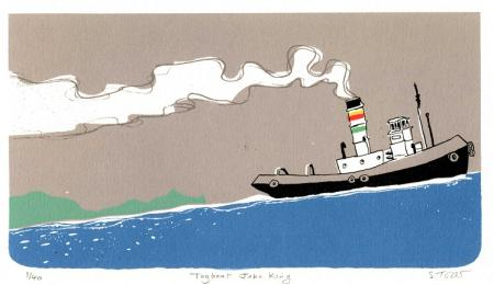 tugboat-john-king