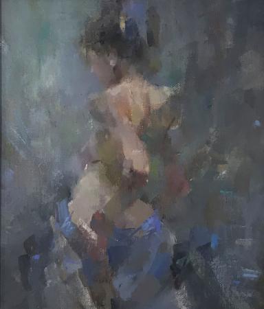 woman-in-blue