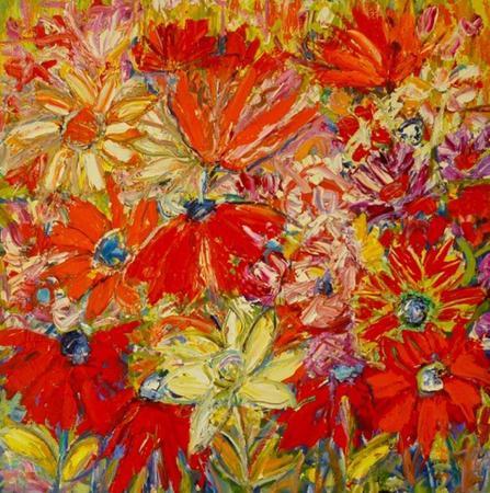 Full-Bloom