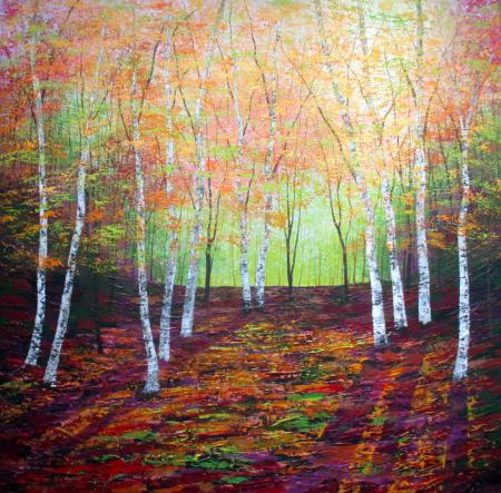 Forest-of-Amber-