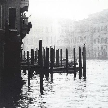 'Immortal-Shaddows,-Venice