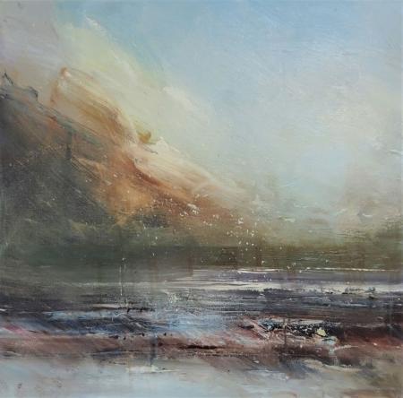 Sea-dawning-111-50x50cm