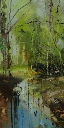 Intimate-forest-6-100x50cm