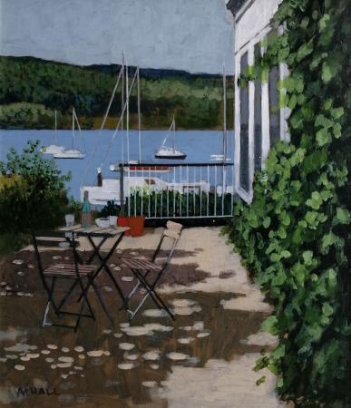 Terrace-Lake-Windermere
