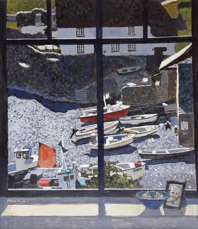 Cadgwith-Harbour-14x12--882x1024