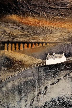 The-aqueduct.jpg1