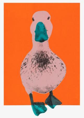 Duck_a_LOrange