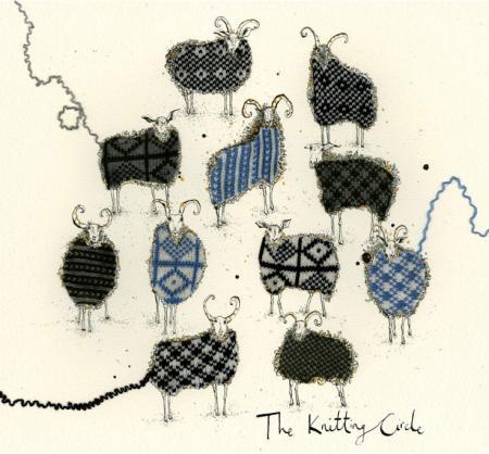 The_Knitting_Circle