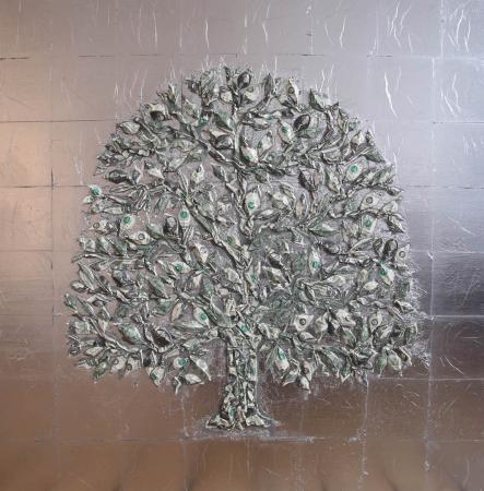 Dollar-Tree-US-Dollar-Silver