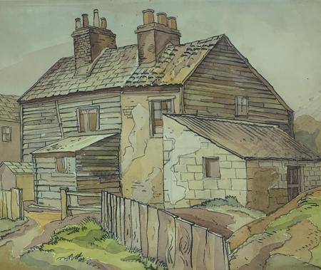 Old-Cottages-1