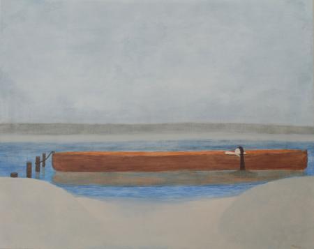 The-Longboat
