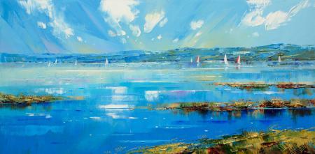 Solent-blue,-Keyhaven