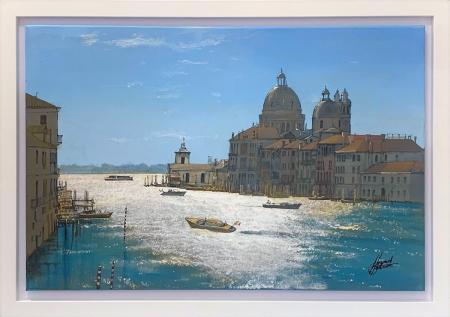 Venice-the-Salute (2)