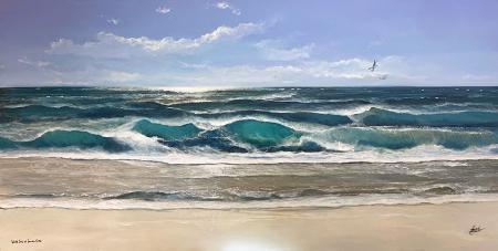 Wild-Sand-at-Sennen-Cove