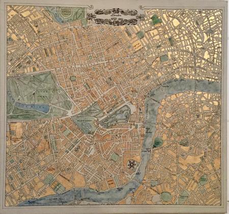 london-1862