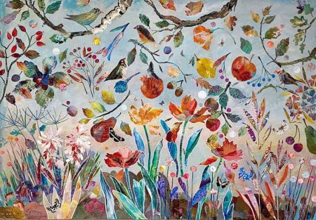 Where-Butterflies-Hide