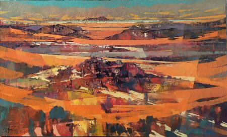 Umbria-colours-