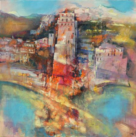 The-reefs-of-Cetara-in-my-dreams-(Amalfi-Coast)-