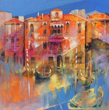 Venice-inside-me.