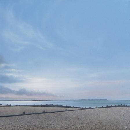 Quiet-afternoon-whitstable