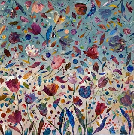 Tulip-Confetti.