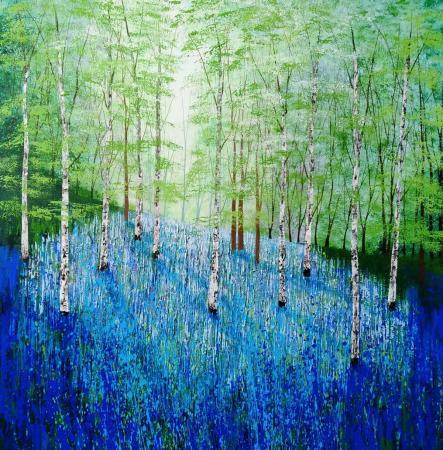 Wild-Blue-Wood-