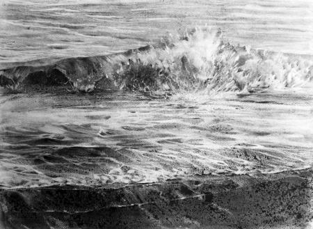 'Wave-II'-