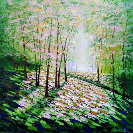 Marsh-Marigold-Wood-
