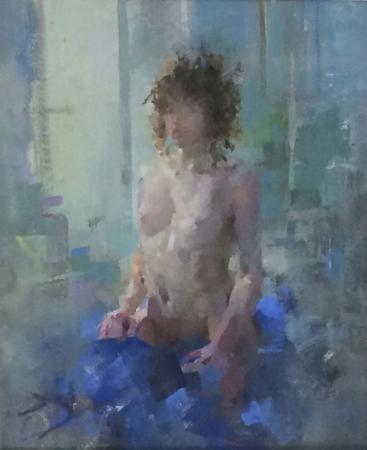 nude-with-blue-towel-web